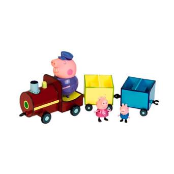 Trenes eléctricos, de madera o de juguete. Sea lo que sea lo que necesites, nosotros, lo tenemos.