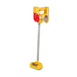 aspiradora electrica de juguete