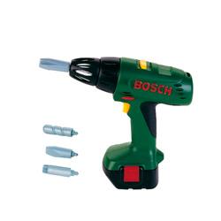 atornillador bosch de juguete