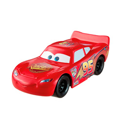 cars 2 vehiculo rayo mcqueen