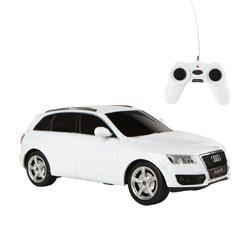 coche radiocontrol de juguete para niños
