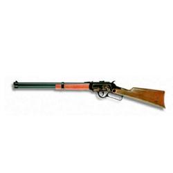 escopeta infantil para disfraces
