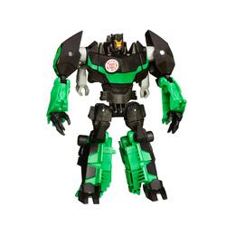 figura warrior grimlock transformers