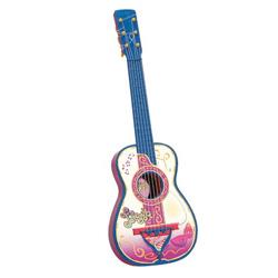 guitarra de juguete reig fiesta