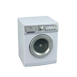 lavadora aeg electrica para niños