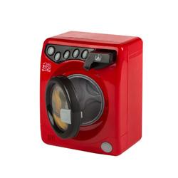 lavadora playgo con sonido y agua