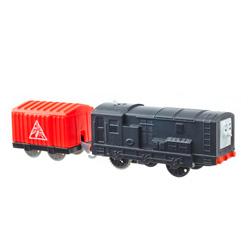 locomotora para modelismo thomas