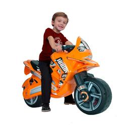 moto correpasillos de juguete