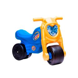 moto jumper correpasillos para niños