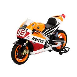 moto para niños honda marc marquez