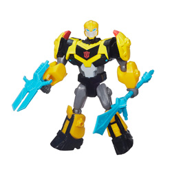 muñeco transformers personalizable 15 cm