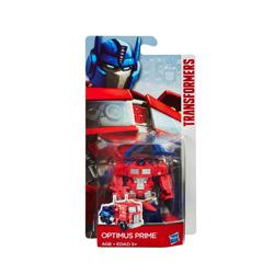 optimus prime figura legion varios modelos
