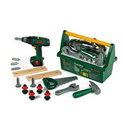 pack herramientas bosch de juguete