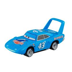 personaje coche dinocco cars