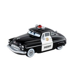 personaje tomica sheriff c09 cars