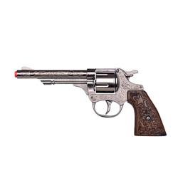 revoler de juguete sheriff