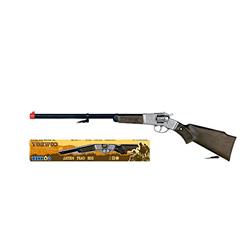 rifle para niños de juguete