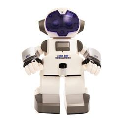 robot echo bot infantil de juguete