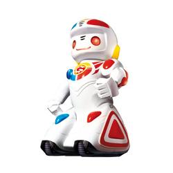 robot giochi preziosi de juguete