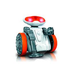 robot para niños clement