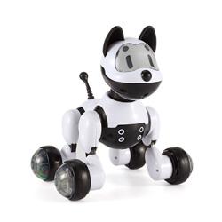 Robot perro doméstico smart era