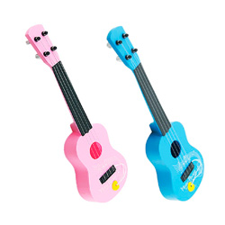 set de guitarras acusticas para niños