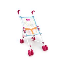 silla de metal de juguete nenuco