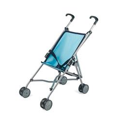 silla de paseo para juguetes