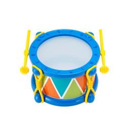 tambor de juguete babymusic