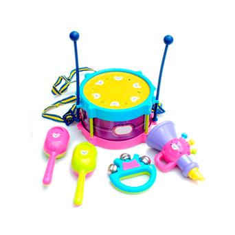 Les gusta armar escándalo, hacerse notar y que todo el mundo vea cómo tocan el tambor. Y es que, así son ellos, unos pequeños tamborileros. Qué se le va a hacer... sizes=