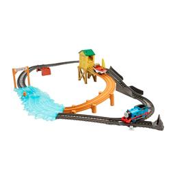 thomas circuito de juguete