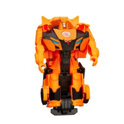 transformers autobots figura drift