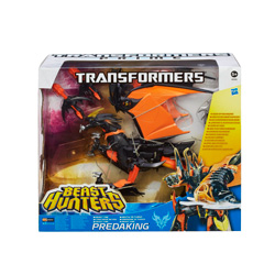 transformers prime ultimate dragons