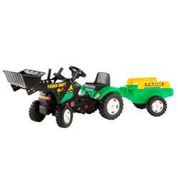 Tractor-a-pedales-con-pala-y-remolque