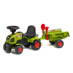 tractor-de-juguete-para-niños